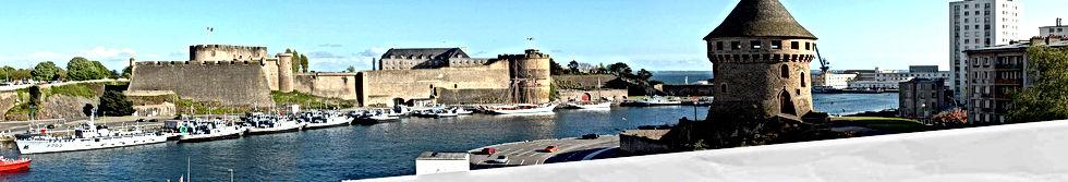 Brest.jpg