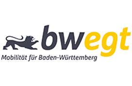 bwegt_Logo_mit_Zusatz_01.jpg