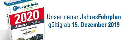 JahresFahrplan20.jpg