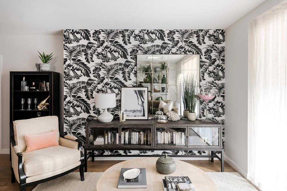 showhome interior designs