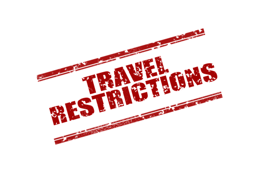 Travel Restrictions From India To The UK