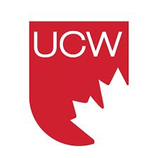 UCWL.png