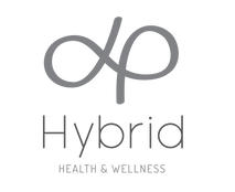 HHW Logo PNG.png