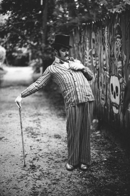 Russell Alley - Stephen La Marche.jpg