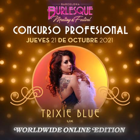 Trixie Blue.jpg