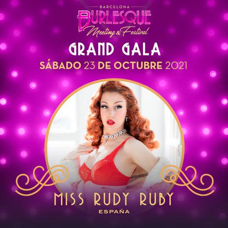 MISS RUDY RUBY.jpg
