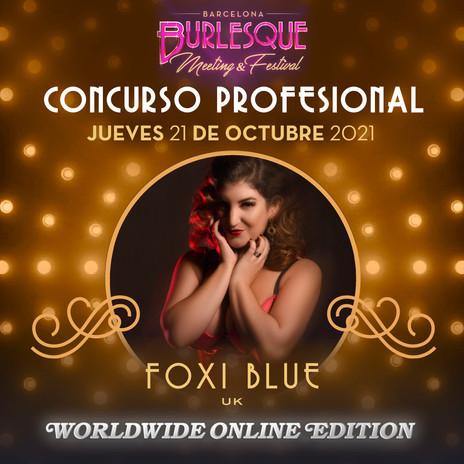 FOXI BLUE.jpg