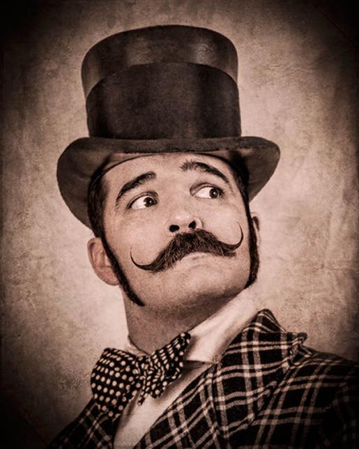 Russell Portrait - Jason Langer.jpg