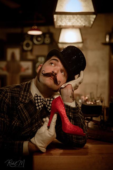 Russell Shoe - Rachel Moschberger.jpg