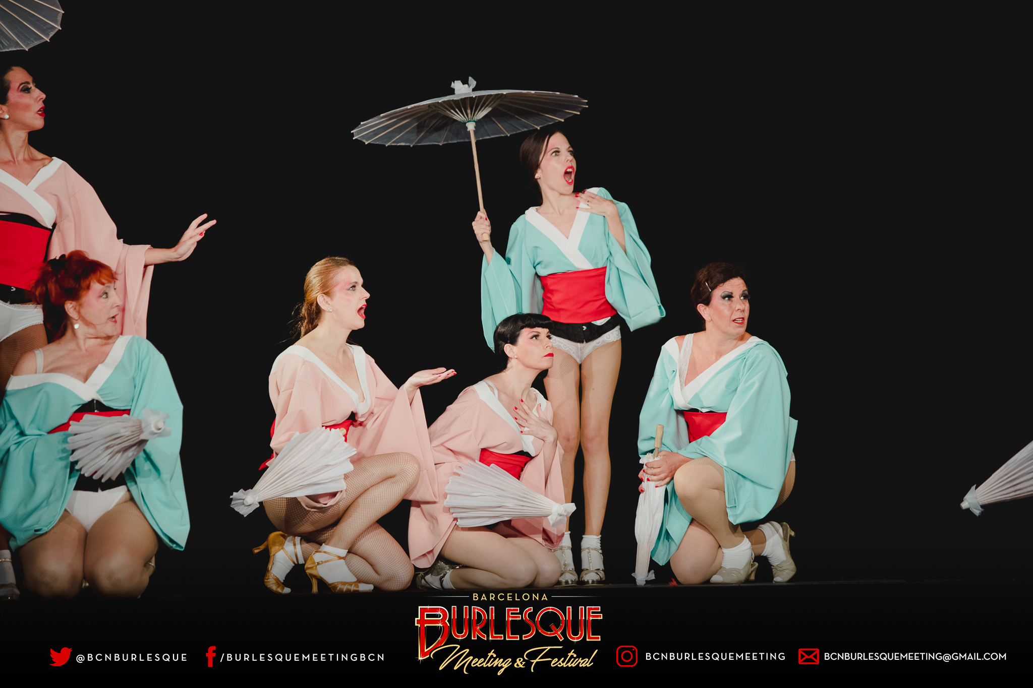 BURLESQUE-V-0080