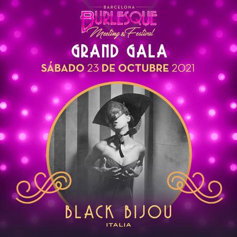 Black Bijou.jpg