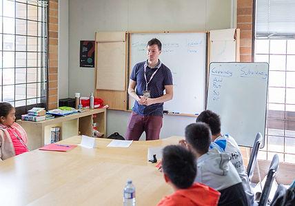 Classroom_1717x1200.jpg