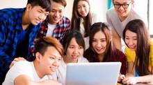 Young Entrepreneurs Program (YEP) Summer 2018