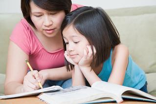 我该如何帮助我孩子的ESL 英语学习?