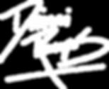 Logo-Swash_Bold_White_DR_07-16-2019.png