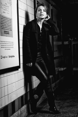 NYCastle-MatthewCiscart-Evgeniya Orudzhe