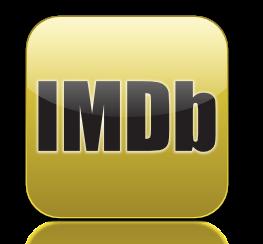 imdb-iphone_edited