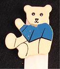 BLUE TEDDY  019A.jpg