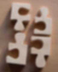 fit4-1.JPG