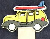 camper van 1.JPG