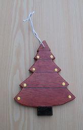 xmas tree (2).JPG