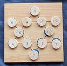 26 puzzle start.JPG