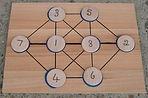 numbers puzzle 002.JPG