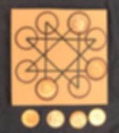 7 coins.JPG