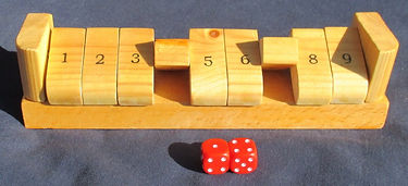 shut the box 1.JPG