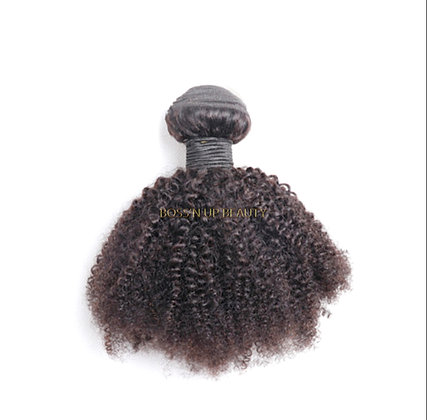 Afro • Kinky Collection