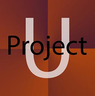 Project U.png
