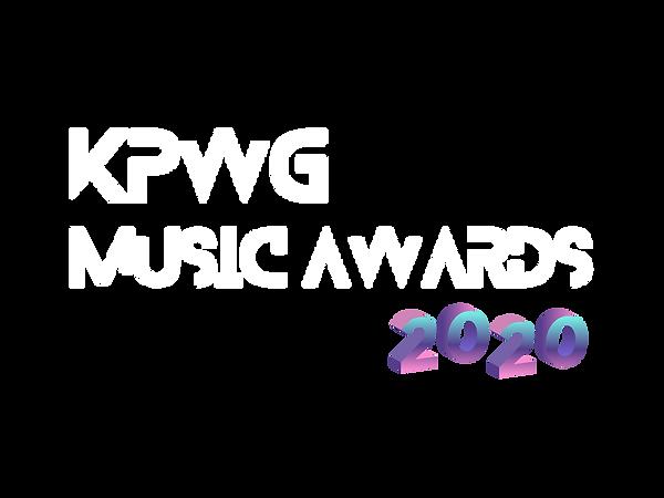 kpwgma2020 logo.png