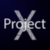 ProjectX 2018png.png