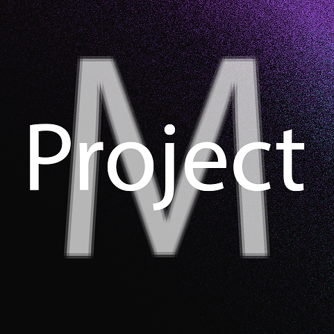 Project M.png