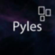 pyles tvb.png