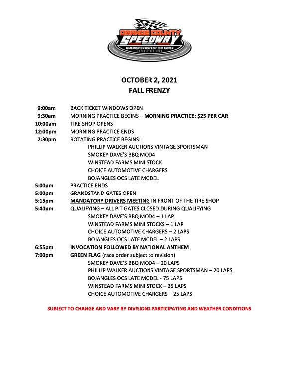 OCS Race Day Agenda_Oct 2 2021.png