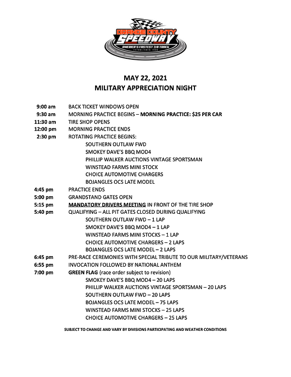 OCS Race Day Agenda_May 22 2021.png