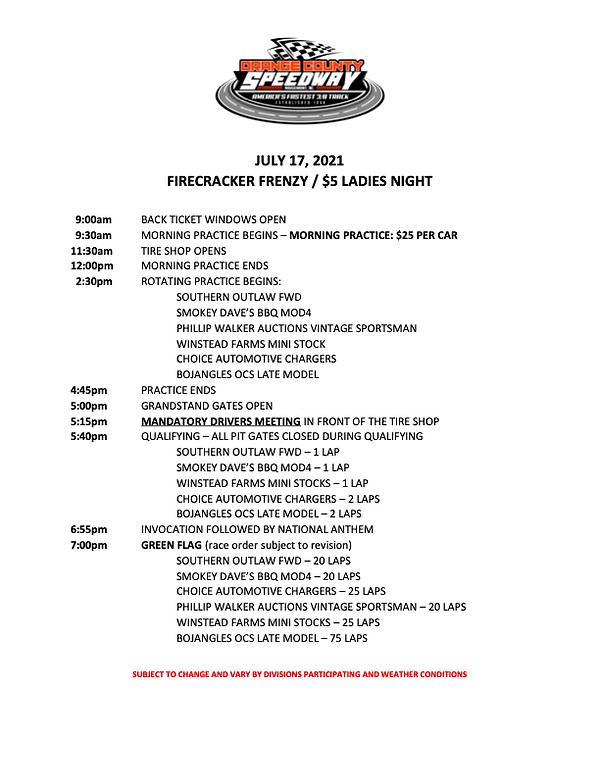 OCS Race Day Agenda_July 17 2021.png