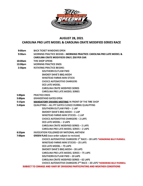 OCS Race Day Agenda_Aug 28 2021.png