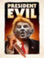 President Evil.jpg