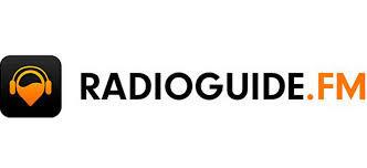 radioguide fm.jpg
