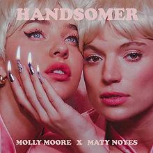 Molly Moore x Maty Noyes.jpeg