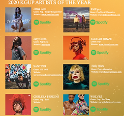 2020 Artists of the Year.png