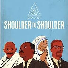 shoulder to shoulder - Wolves.jpeg