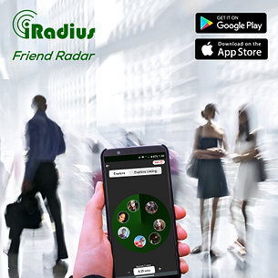iRadius App.png