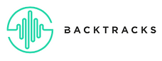 Backtracks-logo.png