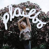 placebo R E L.jpg