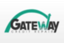 Gateway New April 2019.png