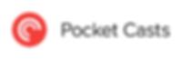 Pocket Casts.png