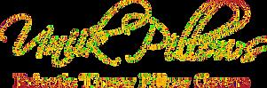 logo_1_400x_edited.png